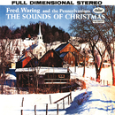 The Sounds Of Christmas/Fred Waring, The Pennsylvanians