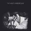 The Velvet Underground/The Velvet Underground