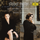 Pergolesi: Stabat Mater - A tribute to Pergolesi/Anna Netrebko, Marianna Pizzolato, Orchestra dell'Accademia Nazionale di Santa Cecilia, Antonio Pappano