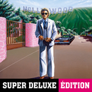 Hollywood (Super Deluxe Edition)/Johnny Hallyday