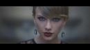 ブランク・スペース/Taylor Swift