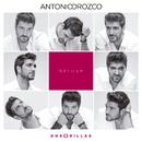 Dos Orillas (Deluxe)/Antonio Orozco