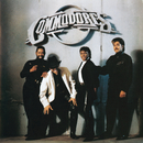 Rock Solid/Commodores