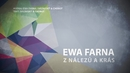 Z nalezu a kras(Lyric Video)/Ewa Farna