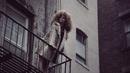 Jump Hi (feat. Childish Gambino)/LION BABE