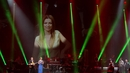 Ederlezi (Live) (feat. Rúzsa Magdi)/Zorán