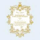 Utada Hikaru Single Collection Vol.1(2014 Remastered)/宇多田ヒカル