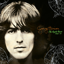 The Apple Years 1968-75/George Harrison