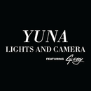 Lights And Camera (feat. G-Eazy)/Yuna