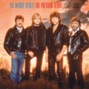 The Polydor Years: 1986-1992/The Moody Blues