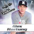 Stronger (From The Voice Of Germany)/Alex Hartung