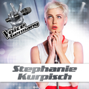 Lass die Musik an (From The Voice Of Germany)/Stephanie Kurpisch