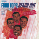 Reach Out/Four Tops