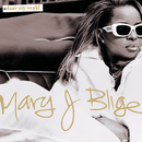 SHARE MY WORLD/MARY/Mary J. Blige featuring Drake