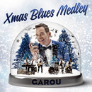 Xmas Blues Medley/Garou