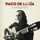 La Búsqueda (Remastered 2014)/Paco De Lucía