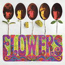 Flowers/The Rolling Stones