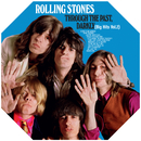 Through The Past, Darkly (Big Hits Vol. 2) (UK)/The Rolling Stones