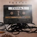 FRANK!/Franco