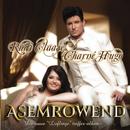 """Asemrowend Die Nuwe """"Lieflinge"""" Treffer- Album/Rudi Claase & Charne Hugo"""