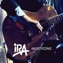 IRA Akustycznie (Live)/IRA
