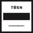 Schwarzmarkt/Tüsn