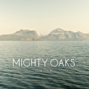 Back To You/Mighty Oaks