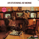 An Evening At Home (Bonus Track Version)/The Rumour