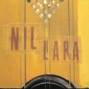 Nil Lara/Nil Lara