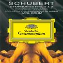 Schubert: Symphonies Nos.5, 8 & 9 (2 CDs)/Berliner Philharmoniker, Karl Böhm