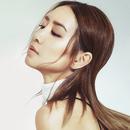 Yi Qian Ge Jia Xiang Jie Ju/Kary Ng