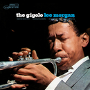 The Gigolo/Lee Morgan