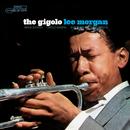 The Gigolo/Lee Morgan