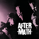 Aftermath/The Rolling Stones