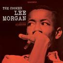 The Cooker/Lee Morgan