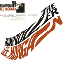 The Rumproller (feat. Joe Henderson, Ronnie Mathews, Victor Sproles, Billy Higgins)/Lee Morgan