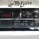 Mâine/Up To Eleven