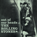 Out Of Our Heads (UK)/The Rolling Stones
