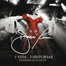1 Vida - 3 Historias - Despedida De Culiacán (En Vivo Desde Culiacán, México/2012)/Jenni Rivera