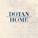 Home/Dotan
