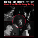 Live 1965: Music From Charlie Is My Darling/The Rolling Stones