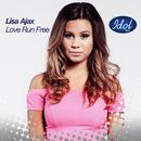 Love Run Free/Lisa Ajax