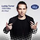 1000 Miles An Hour/Ludvig Turner