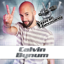 Magic (From The Voice Of Germany)/Calvin Bynum