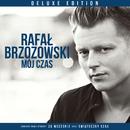 Mój Czas (Deluxe)/Rafal Brzozowski