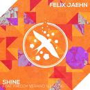 Shine (feat. Freddy Verano, Linying)/Felix Jaehn