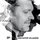 Duety EP/Krzysztof Kiljański