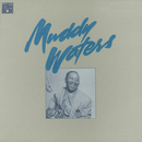 The Chess Box/Muddy Waters