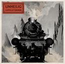 Gipfelstürmer (Deluxe)/Unheilig