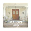 Someday/Majozi
